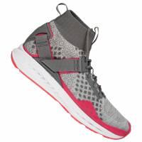 PUMA x Staple Ntrvl Ignite evoKNIT Sneaker 364047-02