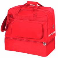 Givova Revolution Football Training Bag B030-0012