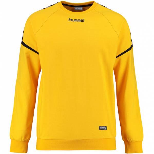 hummel Authentic Charge Sweatshirt 03709-5001