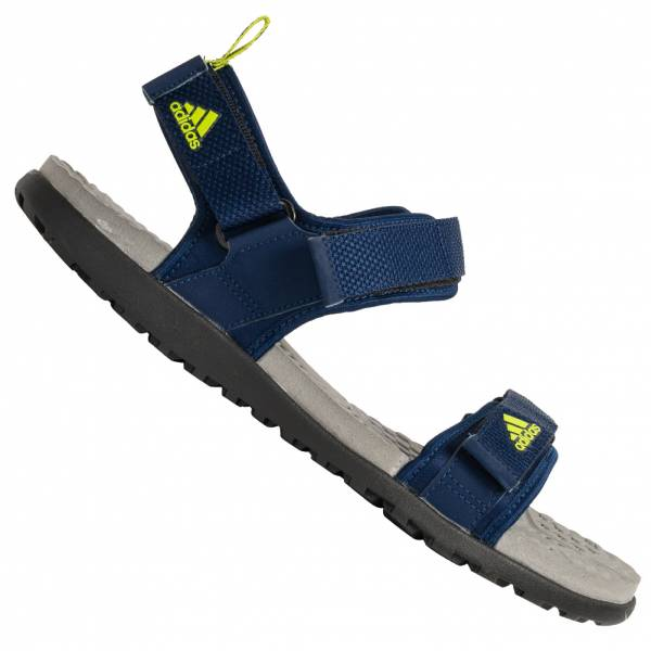 adidas Adipu Men Outdoor Sandals CM5974