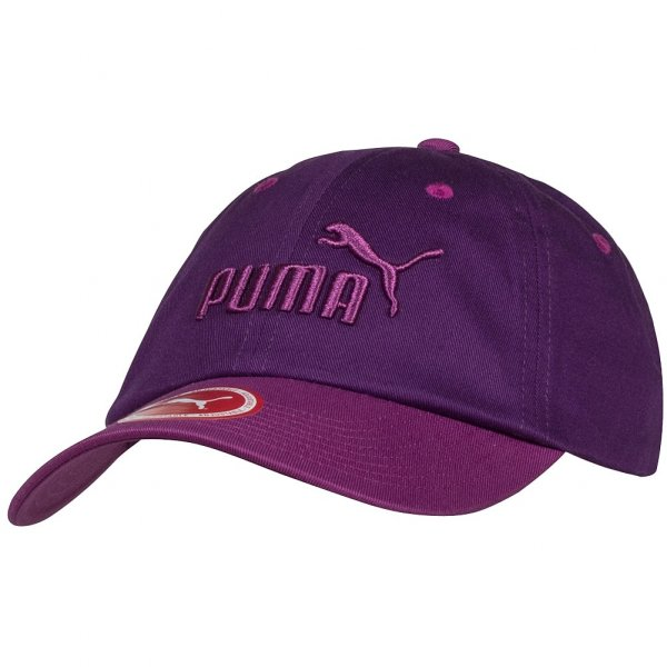 PUMA Essential Cap Kappe 052919-16