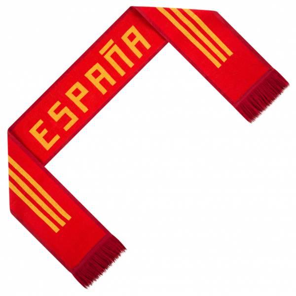 Spanien adidas Heim Fan Schal CF4968