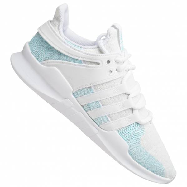 adidas Originals x Parley EQT Equipment Support ADV CK Sneaker AC7804