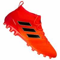 adidas ACE 17.1 Primeknit AG Herren Fußballschuhe S77033
