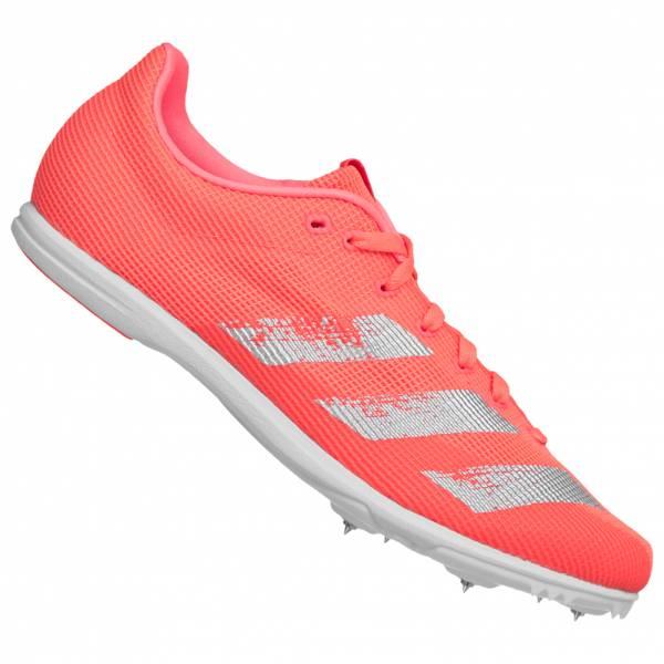 adidas Allroundstar Leichtathletik Spikes Schuhe EE4674