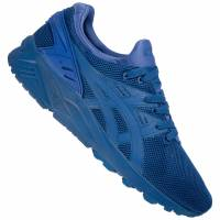 Baskets GEL-Kayano Trainer EVO AS62 Tiger d'ASICS H62SQ-4242