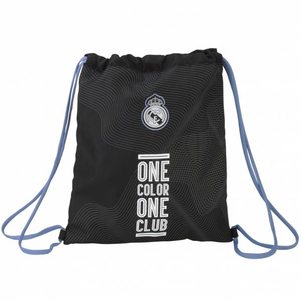 Real Madrid Gym Bag Sport Turnbeutel 611757196