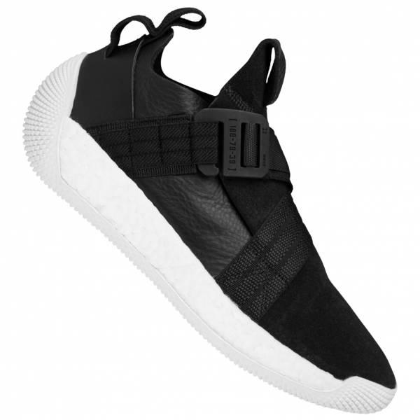 4fa4db6d71d197 Chaussures de basket adidas James Harden LS Vol.2 Boucle Boost pour Homme  AC7435 ...