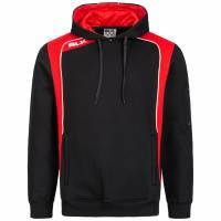 BLK Titan Hoodie Herren Kapuzen Sweatshirt CLFL024BLK