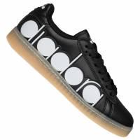 Diadora Game Bolder Sneaker 501.174047-80013