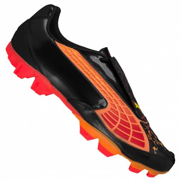 Mizuno Morelia Club 24 AG (Uomo) Scarpe da calcio al miglior