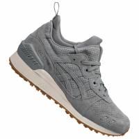 ASICS Tiger GEL-Lyte MT Sneaker HL7Y1-9696