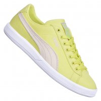 PUMA Archive Lite Lo Washed Canvas Unisex Sneaker 355883-07