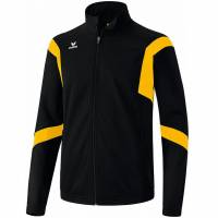 Erima Classic Team Trainingsjacke 107680