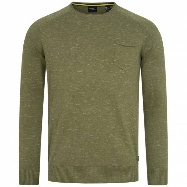 O'NEILL LM Boulder Hommes Pull 8P3644-6077