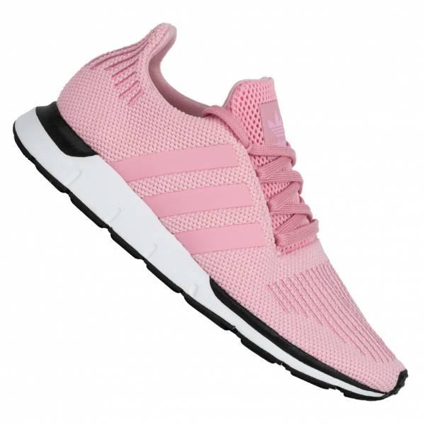adidas Originals Swift Run Damen Laufschuhe EE4553
