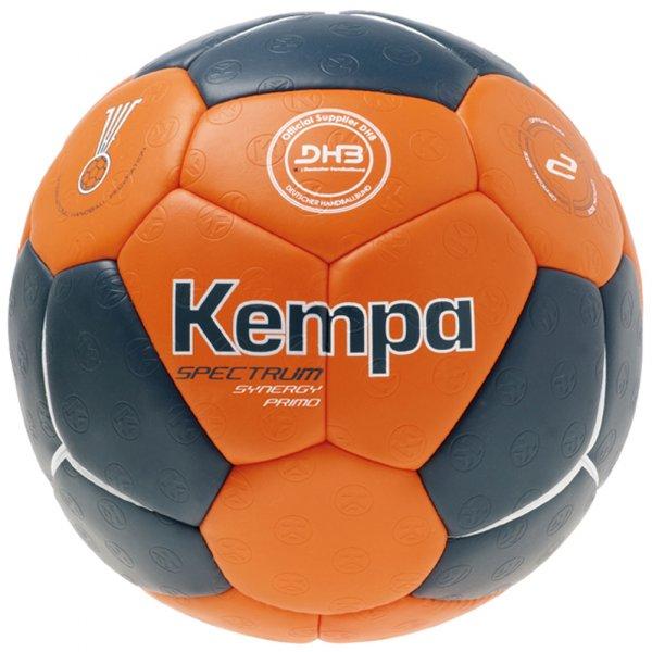 Kempa Spectrum Synergy Primo Handball 200187801