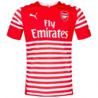 FC Arsenal London PUMA Herren Pre-Match Trainings Trikot 746934-01