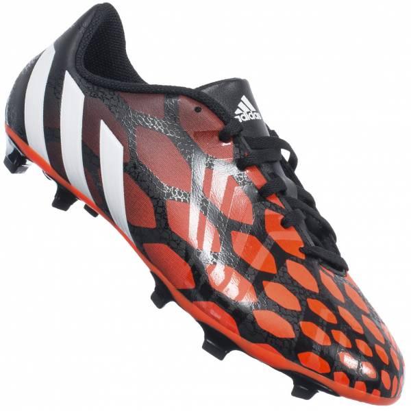 adidas Predito Instinct FG J Kinder Fußballschuhe M20159