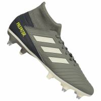 adidas Predator 19.3 SG Herren Fußballschuhe EG2830