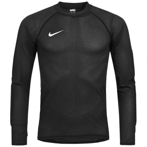 Nike Langarm Club Primary Torwarttrikot 791194-010