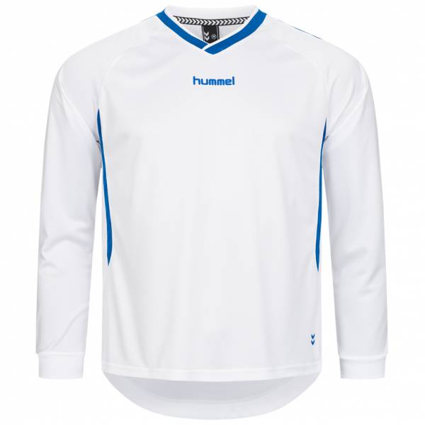 hummel York Game Jersey Camiseta de manga larga 111001-2500
