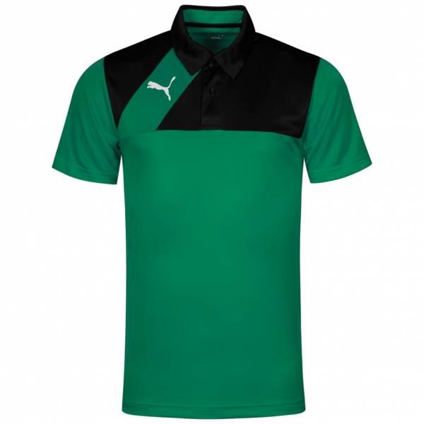 Herren PUMA Esquadra Leisure Herren Sport Polo-Shirt 654385-28 |04055261339266