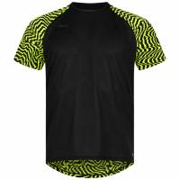 PUMA ftblNXT Graphic Herren Trainings Shirt 656556-04