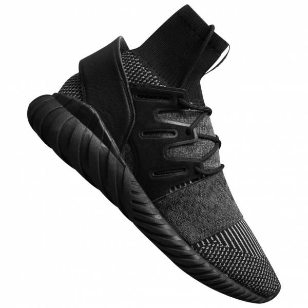 adidas Originals Tubular Doom Primeknit Sneaker BY3131