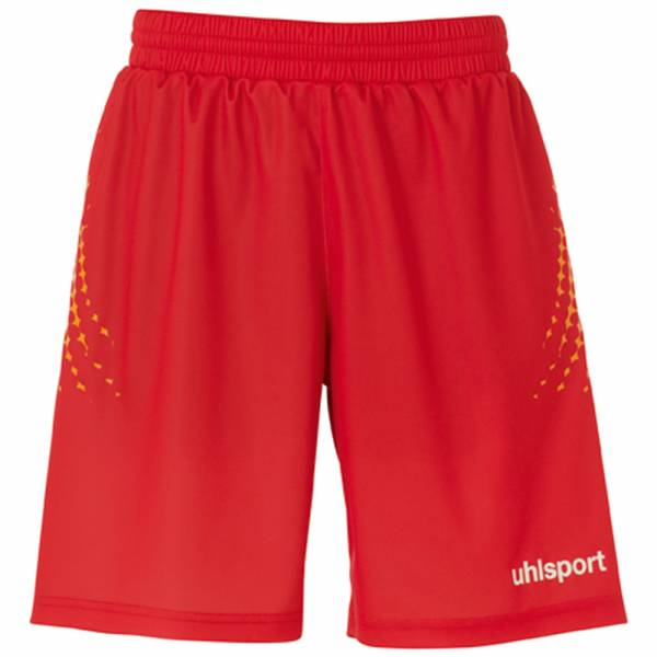 Uhlsport Anatomic Endurance Torwart Shorts 100554401