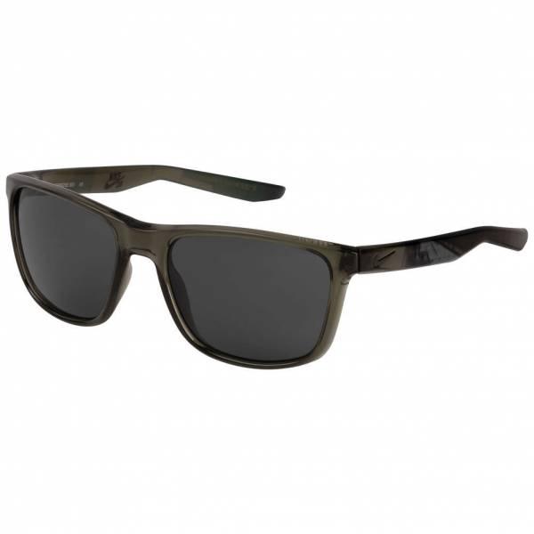 Nike SB Unrest Sonnenbrille EV0922-303