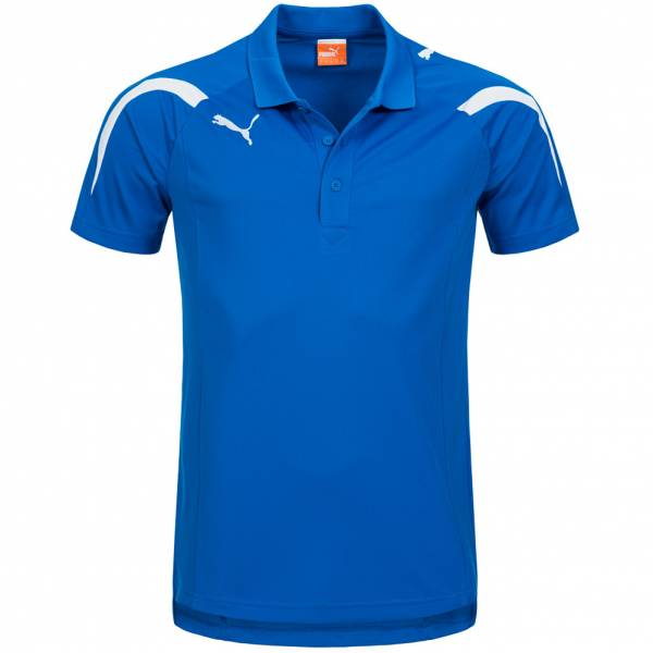 PUMA Teamsport Poloshirt PowerCat 5.10 652124-02