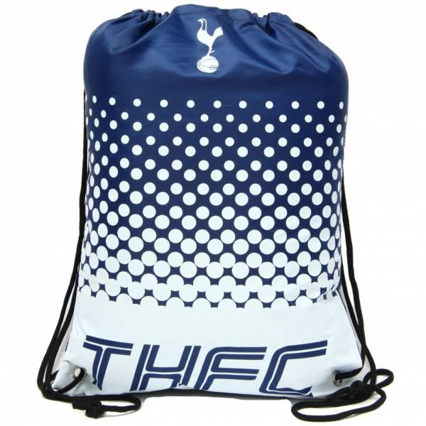 Tottenham Hotspur FC Fade Fan Gym Bag bolsa de deporte LGEPFADEGYMTTH