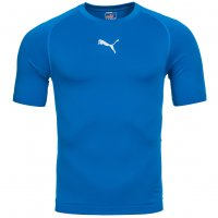 PUMA Bodywear Funktionsshirt Pro Baselayer 741996-04