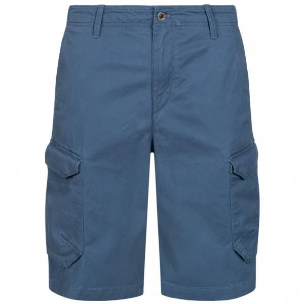 Timberland Tarleton Lake Hombre Pantalones cortos cargo A297T-288