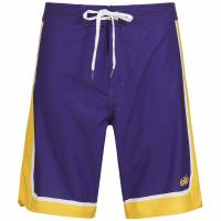 Nike 6.0 Full Court Board Short 451701-500