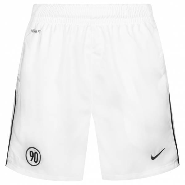 Nike Total 90 Woven Shorts Kinder Sport Shorts 326541-104