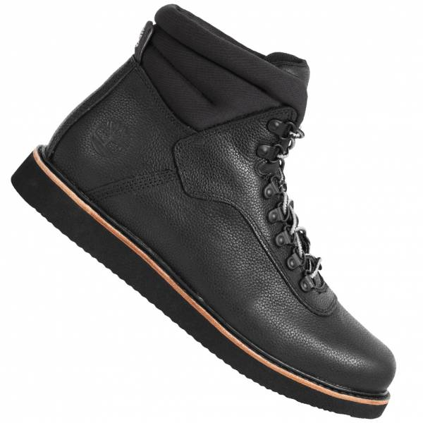 Timberland Newmarket Archive Hommes Bottes A2QGA