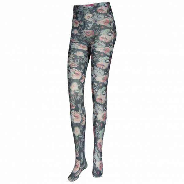 adidas NEO x Selena Gomez Ladies Tights F80111