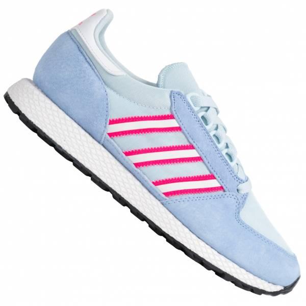 adidas Originals Forest Grove Damen Sneaker EH0321