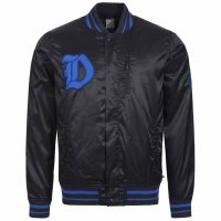 Nike Basketball Duke University Destroyer Jacke 452277-010