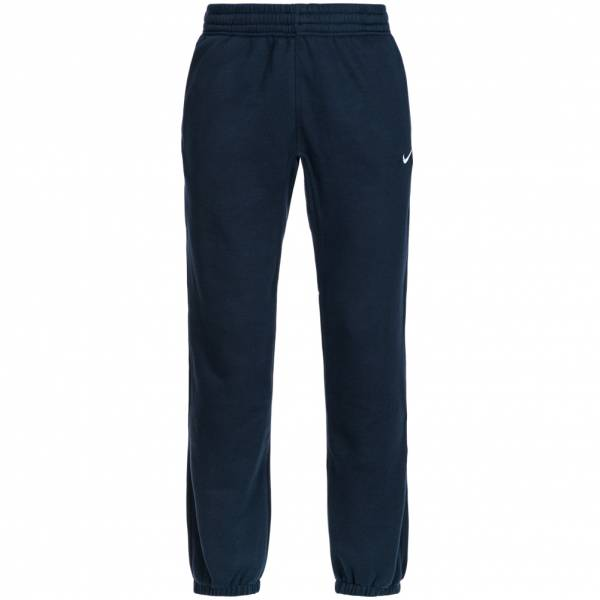 Nike Club Swoosh Cuff Sweat Pant Herren Trainingshose 611459-473