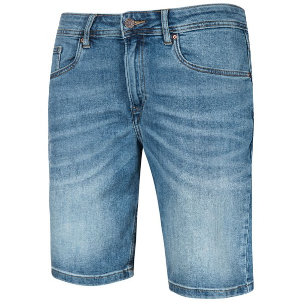 Timberland Webster Lake Denim Herren Jeans Short A1IDJ-450