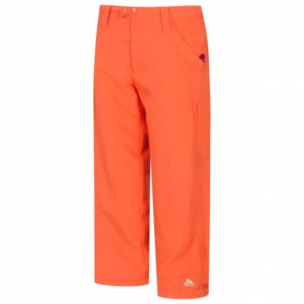 Nike ACG Kaneel Capri Donna 7/8 Pantalone 243161-885
