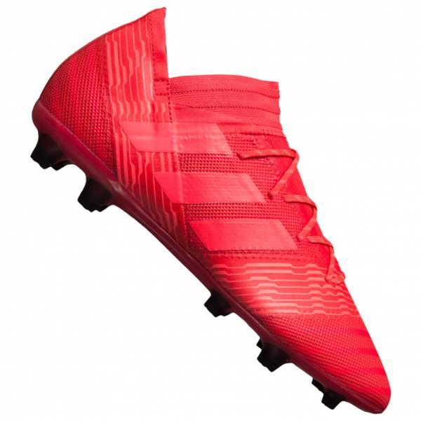adidas Nemeziz 17.2 FG Herren Fußballschuhe CP8971