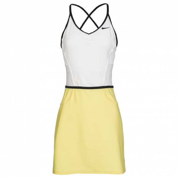 Nike Sharapova Damen Tennis Kleid 247022-100