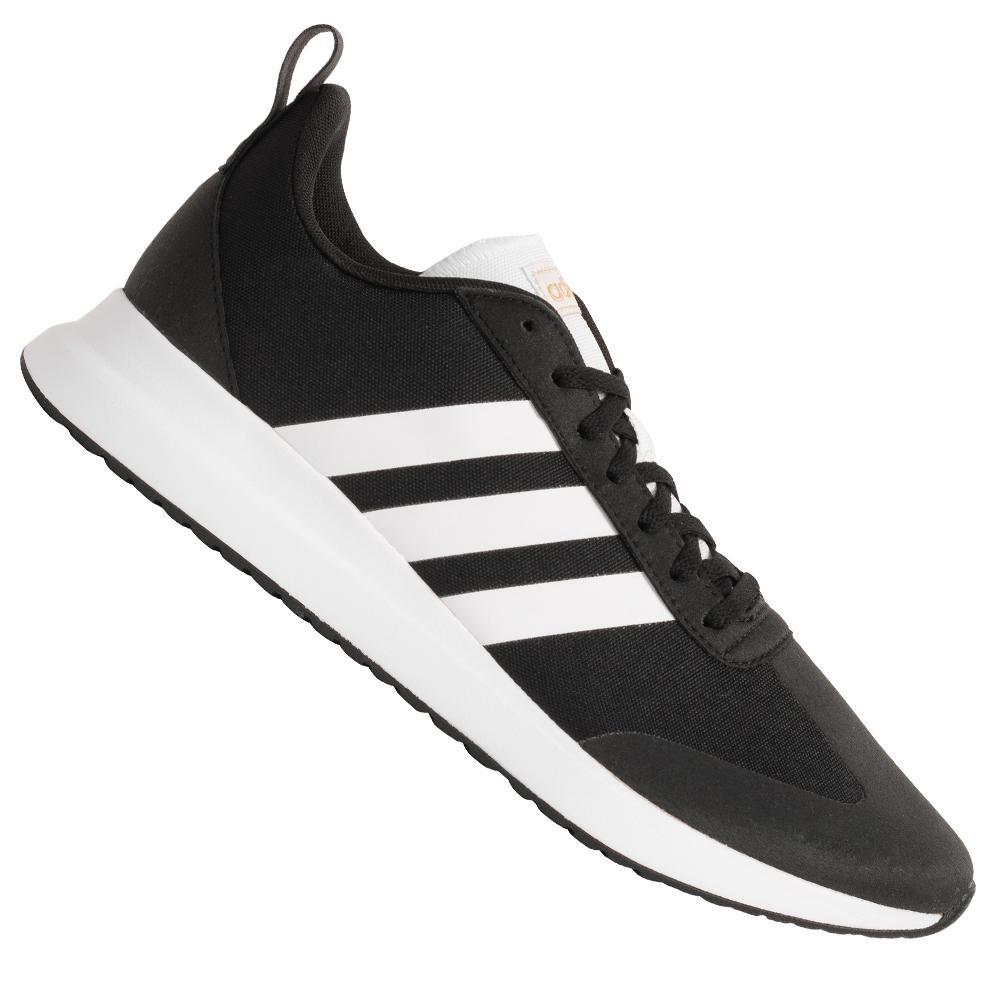 adidas Run 60s Men Running Shoes EE9731