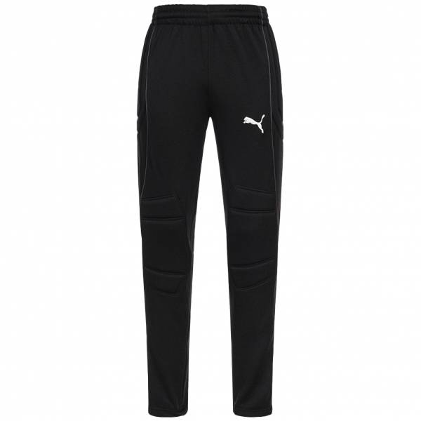 PUMA Goalkeeper Pants Torwarthose 700314-01