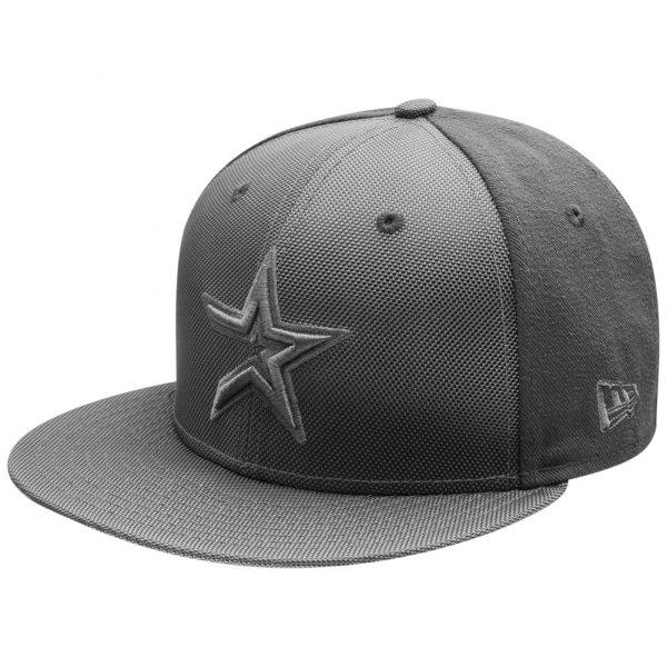 New Era 59 Fifty Houston Astros MLB Cap Snapback 10399950