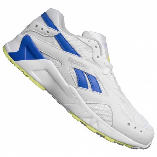 Reebok Classics Aztrek Unisex Sneaker DV3900